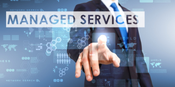 managed_services_provider_spring_hill_tampa