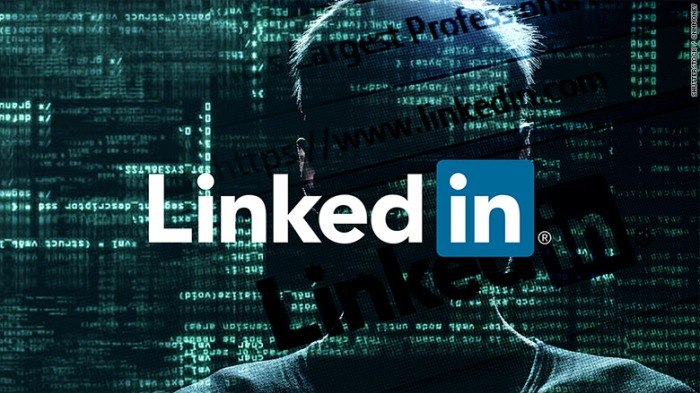 160519100552-linkedin-password-sale-780x439