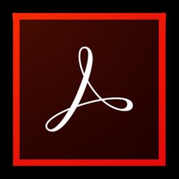 adobe-acrobat-dc-pdf-reader-41-535x535