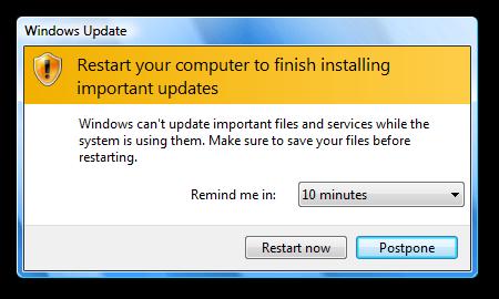 Windows_Update_Restart_Vista