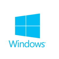 6165-windows