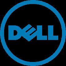 Dell_Logo.svg